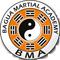 Bagua Martial Academy