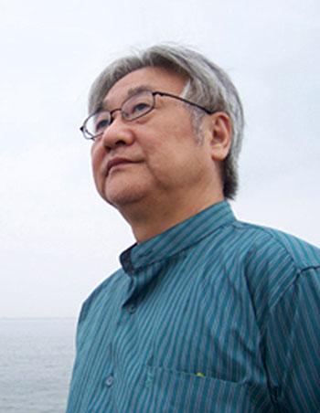 Wang Han Zhi